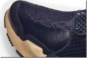 NikeLab x Stone Island Sock Dart Mid_8