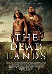 The Dead Lands - Vùng đất tử thần
