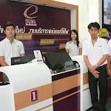CSR Day - IMG_1160.jpg