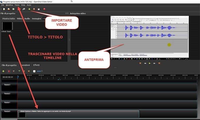 testo-overlay