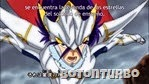 Saint Seiya Soul of Gold - Capítulo 2 - (33)