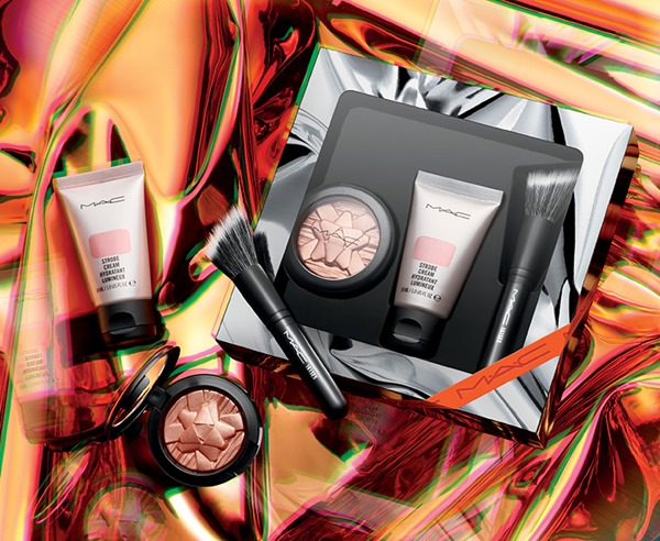 holiday-2018_mac-shiny-pretty-things-kits_009_promo