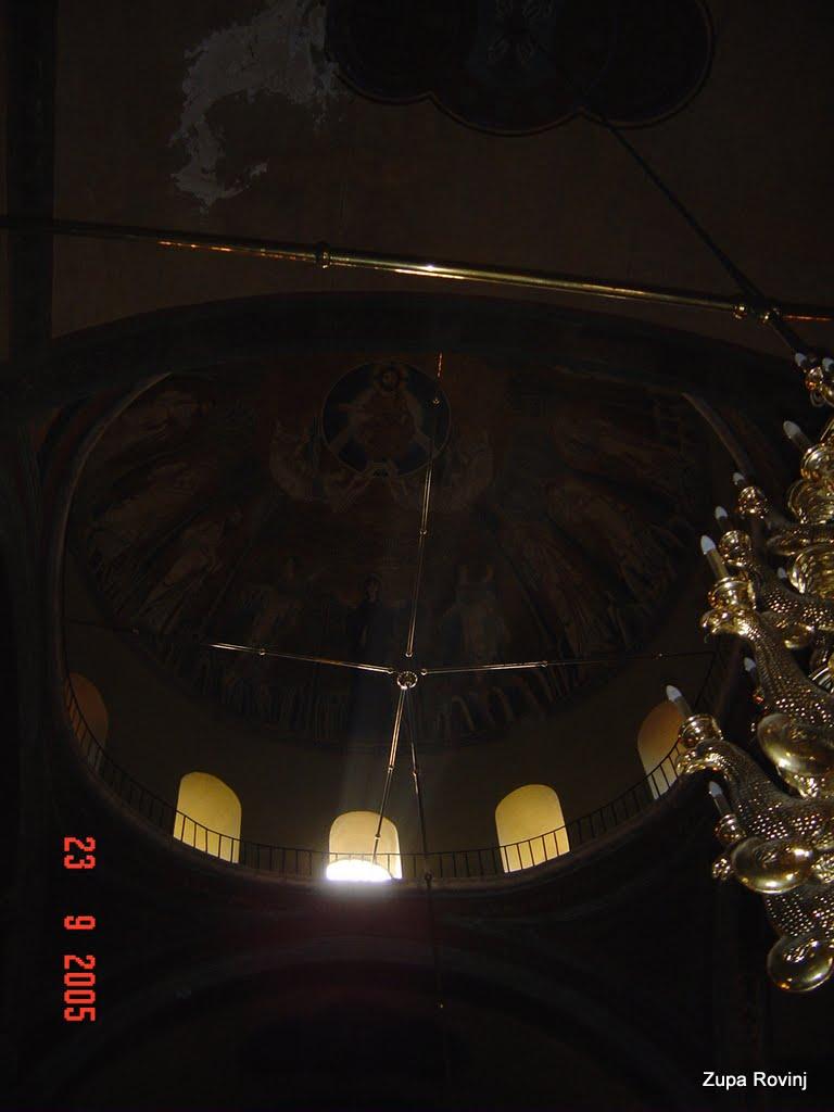 Stopama sv. Pavla po Grčkoj 2005 - DSC05342.JPG