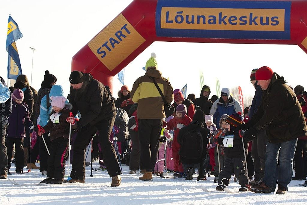 18.02.12 41. Tartu Maraton TILLUsõit ja MINImaraton - AS18VEB12TM_050S.JPG