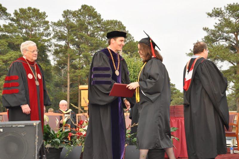 Graduation 2011 - DSC_0237.JPG