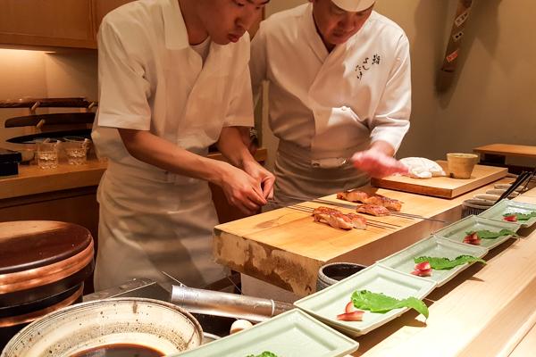 photo 201606 Tokyo Sushi Yoshitake-12_zpsqnfohdkg.jpg