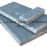 Paver and Coping Products