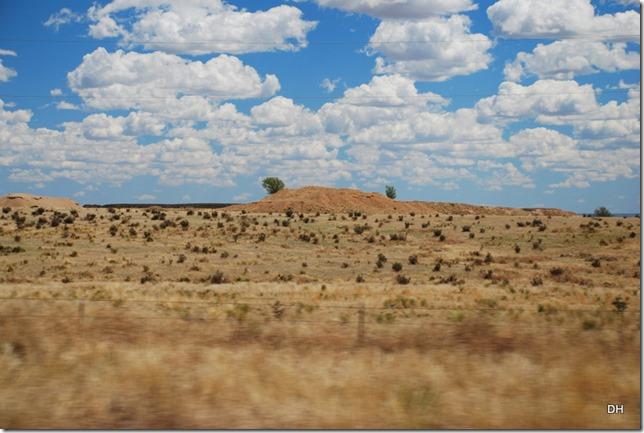 04-14-16 A Alamogordo-Border 54-40-54 (305)