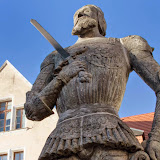 775 Jahre Perleberg