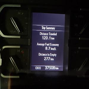 タンドラのカスタム事例画像 m8000miyoshiさんの2020年05月31日20:02の投稿