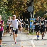 4. Waldperlachlauf 114_1600.jpg