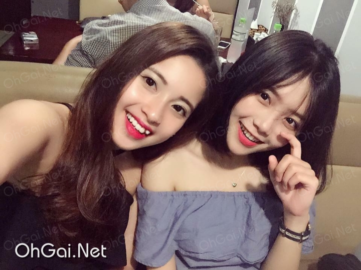 facebook gai xinh mai trang nguyen - ohgai.net
