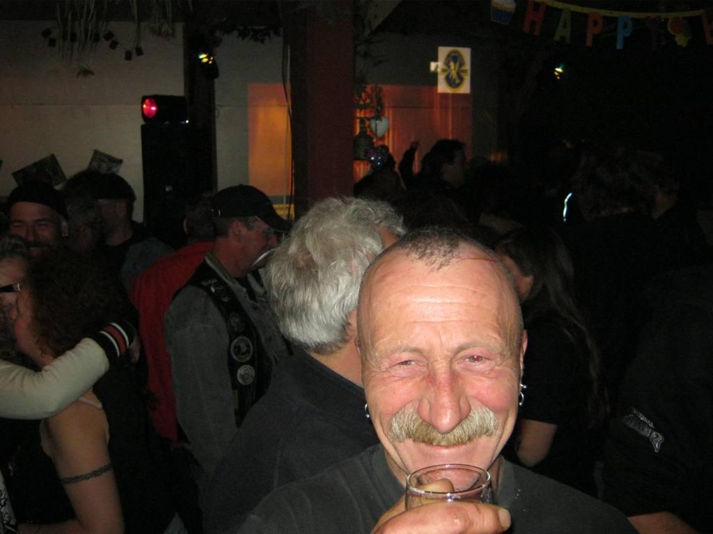 2012 kruikentreffen ad de laat (82).jpg