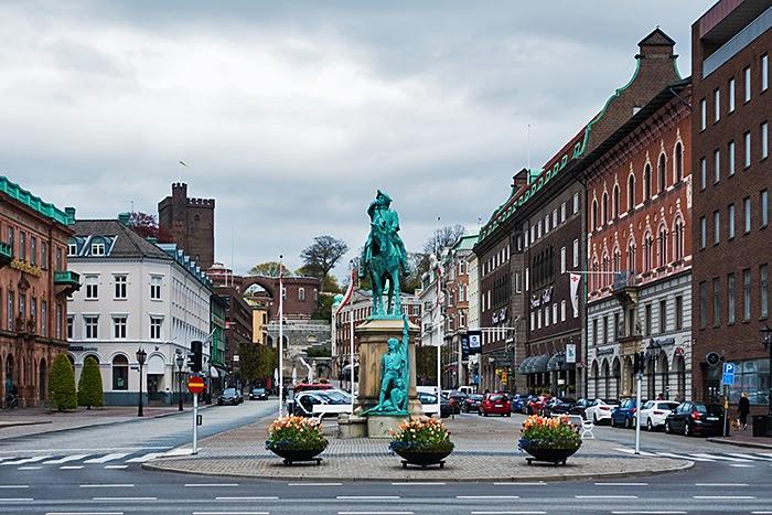 Helsingborg02.jpg