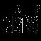 Calypso Essential Oils icon