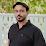 Zeeshan Abdul Maalik's profile photo