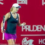 Anastasia Rodionova - 2015 Prudential Hong Kong Tennis Open -DSC_9893.jpg