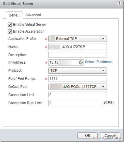 TCP_Virtual_Server