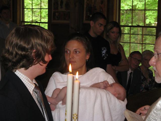 Baptism of Avah T. - Avah%2BChristening%2BKC%2B%252830%2529.jpg