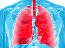 Los primeros síntomas del cáncer de pulmón