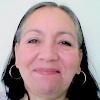 Carmen Laura Baez