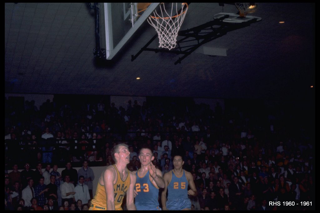 Basketball - IMG0020.jpg
