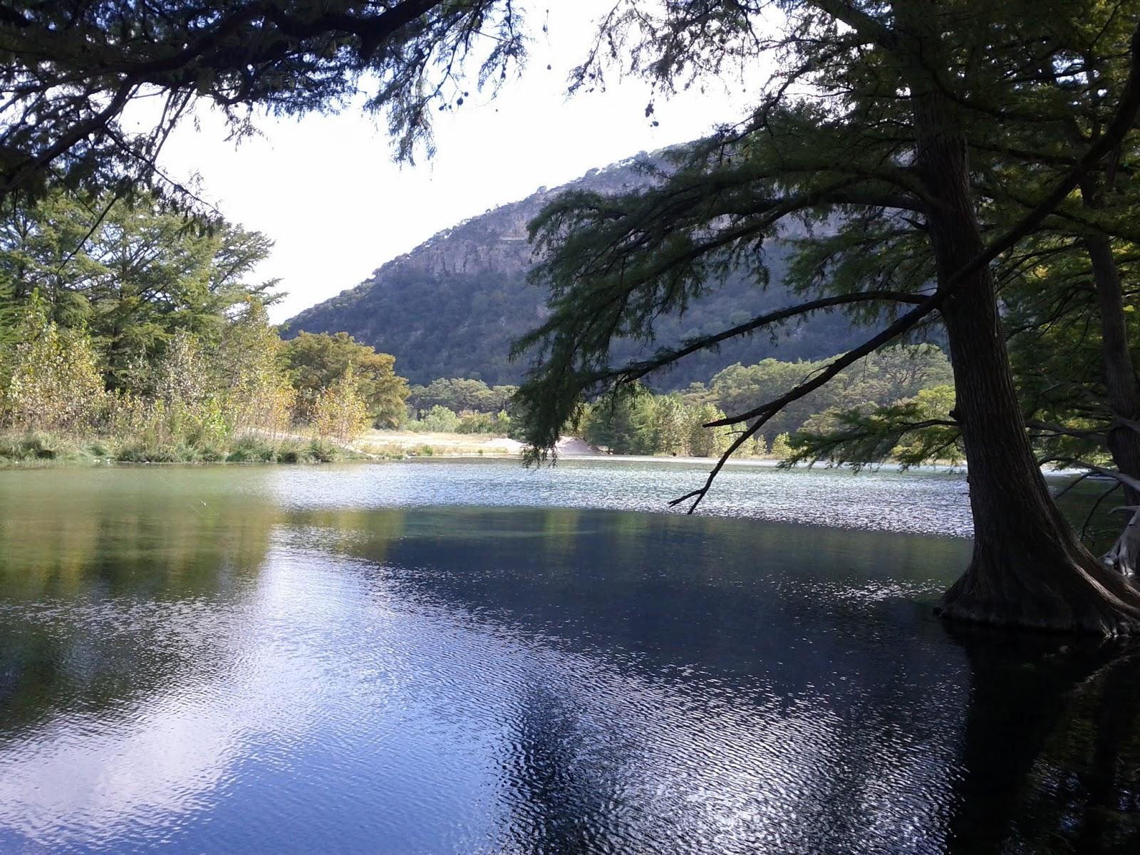 Fall Vacation 2012 - IMG_20121022_150038.jpg