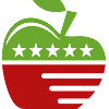 U.S. Apple Association