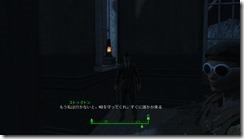 Fallout4 2016-01-11 20-35-30-69