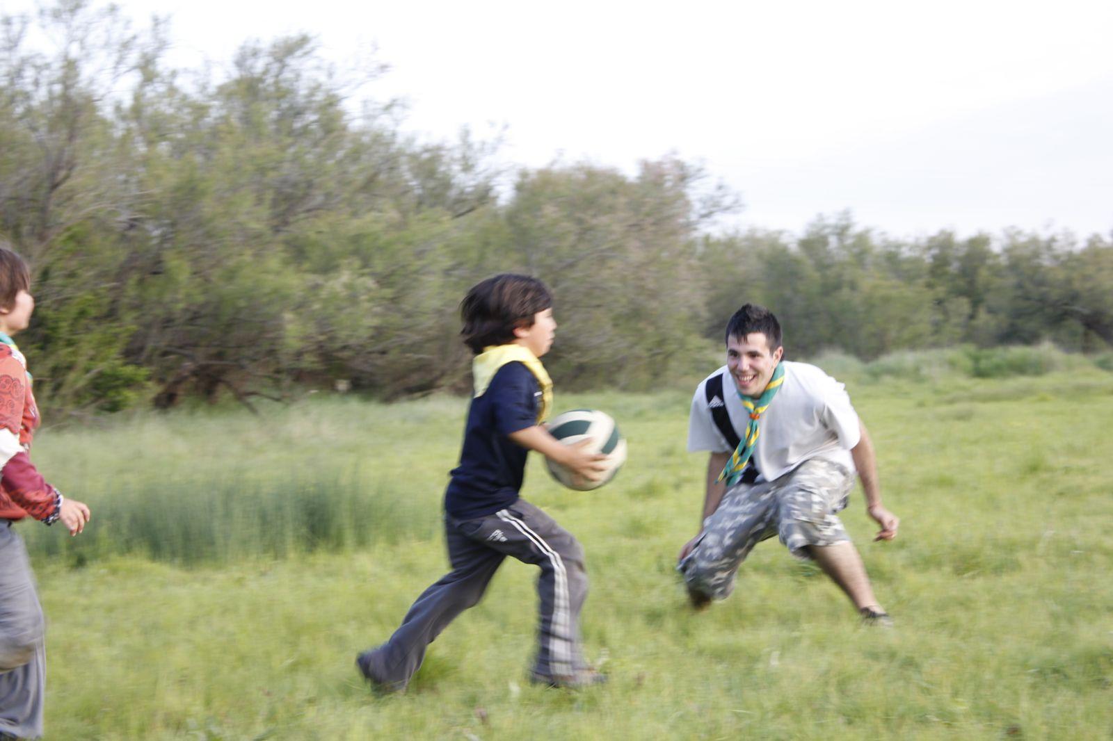 Campaments de Primavera de tot lAgrupament 2011 - _MG_1939.JPG