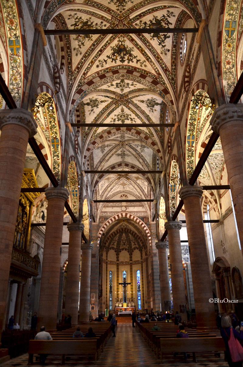 Basilica San Anastasia 01 11 2016 N2