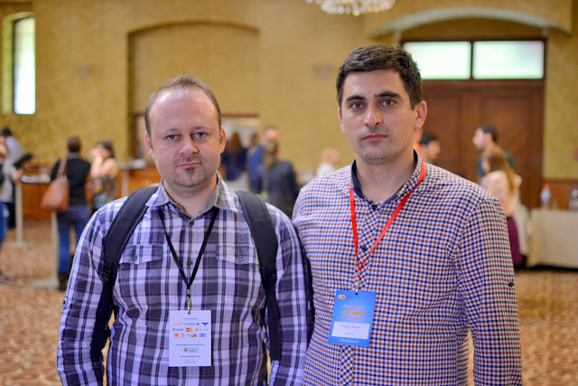 GPeC Summit 2014, Ziua a 2a 769