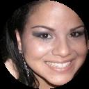 Eliana Meiras