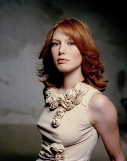 Sexy Alicia Witt pictures