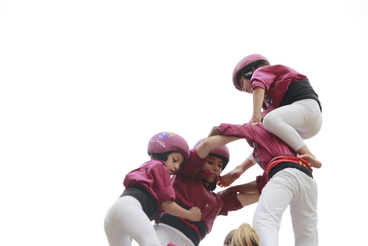 Actuació XXXVII Aplec del Caragol de Lleida 21-05-2016 - _MG_1665.JPG