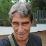 fernando biota's profile photo