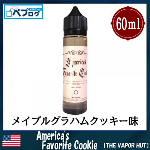 06200829 59485e7366cca thumb%255B2%255D - 【リキッド】THE VAPOR HUT(ザ・ベイパーハット)「America's Favorite Cookie(アメリカズフェイバリットクッキー)」/Witcher's Brew(ウィッチャーズブリュー)「Blackbird V2(ブラックバードV2)」レビュー。あのメジャーリキッドのバージョンアップ版!