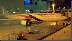 180827 005 Trip to Malaysia