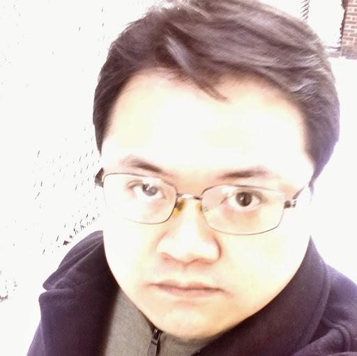 Liu J