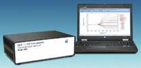 電気化学アナライザー ALS700Eシリーズ