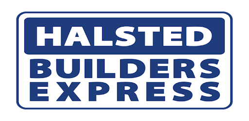 Halsteds Price Check APK [2 0] - Download APK