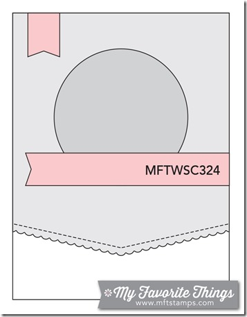 MFT_WSC_324