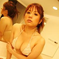 [DGC] 2008.01 - No.527 - Aya Beppu (別府彩) 086.jpg