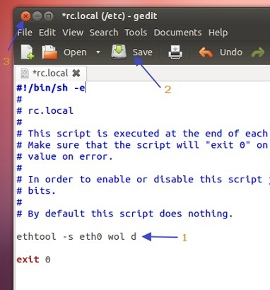 [Making-WOL-is-applied-automatically-using-the-rc.local-file%5B4%5D]