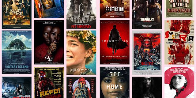 best-free-movie-websites