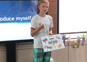 Go game in Moscow084.jpg