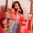JKT48 Believe Handshake Festival Mini Live Jakarta 02-12-2017 341