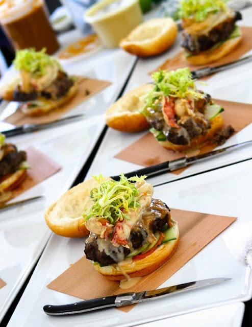 Burger Brawl 2012 - img_8353.jpg