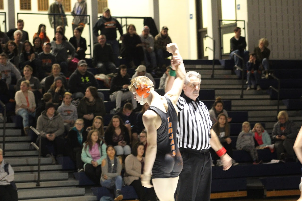 Wrestling - UDA at Newport - IMG_4428.JPG