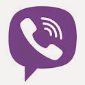 Viber App voor Android, iPhone en iPad